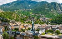 6 Andorra