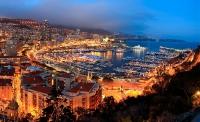 1 Monaco