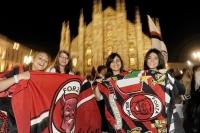 10 AC Milan