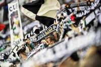 9 Juventus