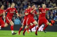 8 Liverpool