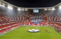 5 Bayern Munich