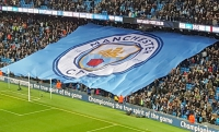 4 Manchester City