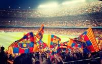 3 Barcelona