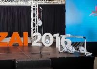Rezumat ZAI 2016: momente emoționante, cunoștințe valoroase și divertisment de calitate (FOTO)