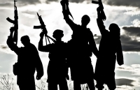 Top 10 – Cele mai afectate de violențe țări din lume, în 2016