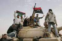 10 Libia