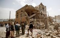 6 Yemen