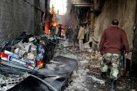 1 Siria