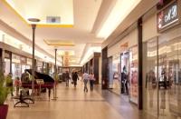 Record, în 2016: NEPI plătește 100 milioane euro pentru Shopping City Sibiu
