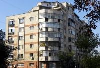 Condiții de trai, în 2016: aproape 90% din locuințele din România sunt de dinainte de Revoluție