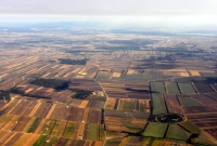 Cadastrarea terenurilor agricole, prioritate pentru premierul Cioloș. ...