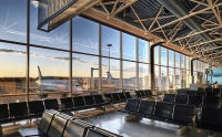 Top 10 – Cele mai bune aeroporturi din Europa, în 2016