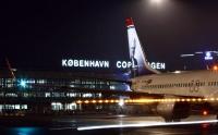7 Copenhagen Airport