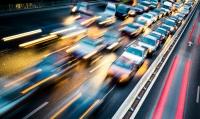 Bucureștiul, sub noul primar: traficul rutier, mai important decât activitățile de recreere