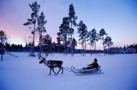 9 Finlanda
