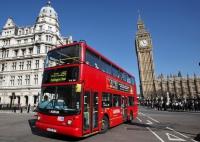 Declinul Londrei: favorita Europei pentru investitorii străini, scoasă din joc de Brexit