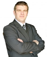 Lucian Olariu, olimob.ro