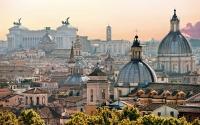10 Roma