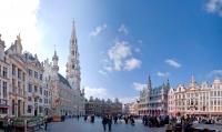 9 Bruxelles
