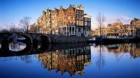 4 Amsterdam
