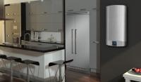 Velis Evo Plus kitchen vertical