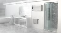 Velis Evo Plus Bathroom horizontal