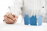 Birourile și centrele comerciale: comori imobiliare, pentru cine și le permite