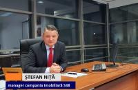 Stefan Nita manager S38