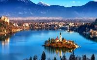 Top 10 – Cele mai pașnice state din lume