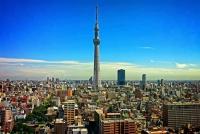 9 Japonia