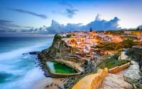 5 Portugalia