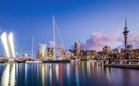 4 Noua Zeelanda
