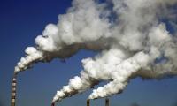 Poluarea: ucigașul tăcut din marile orașe. România este în top 10 țări poluate