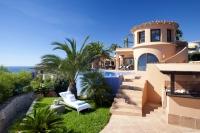 Spania, din nou pe val: străinii revin, imobiliarele se apreciază, prețurile urcă