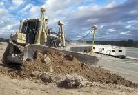 Autostrăzile României, subiect sensibil: Ponta își asumă merite, dar ce spun specialiștii?