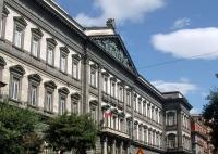 Universitatea din Napoli Federico II
