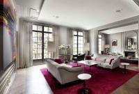 Chiria de 1.500 euro/lună, un lux accesibil. Cine plătește atâția bani pentru un apartament?