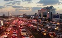3 Istanbul