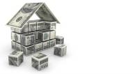 Averea clienților bogați, protejată de legile imobiliare din România