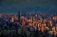 7 Shenzhen