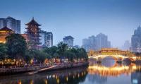 5 Chengdu