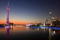 3 Guangzhou