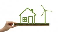 Investește acum și ai facturi infime la iarnă. Casele verzi aduc beneficii imediate