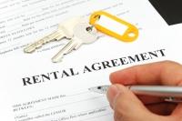 Contractul de închiriere perfect, atât pentru proprietari cât și pentru chiriași