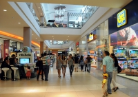 Două noi malluri, în estul Bucureștiului. ...