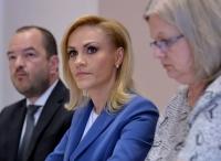 Cutremurul din Italia trezește autoritățile române. Ce planuri are primarul Firea pentru București?