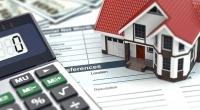 achizite casa finante