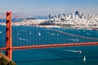 7 San Francisco