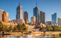 6 Melbourne